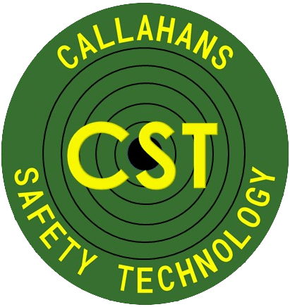Callahans Safety Technology Small Round LogoCallahans Safety Technology Small Round Logo Callahans Safety Technology